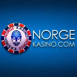norgekasino_banner_250x250